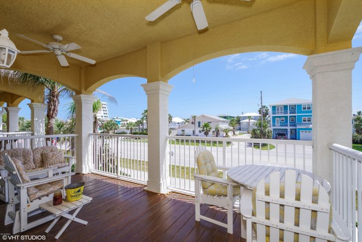 2974 Atlantic New Smyrna Beach - 18