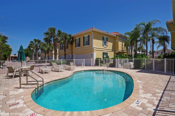 2974 Atlantic New Smyrna Beach - 21