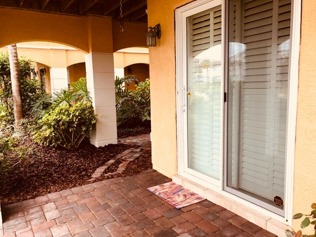 2974 Atlantic New Smyrna Beach - 19