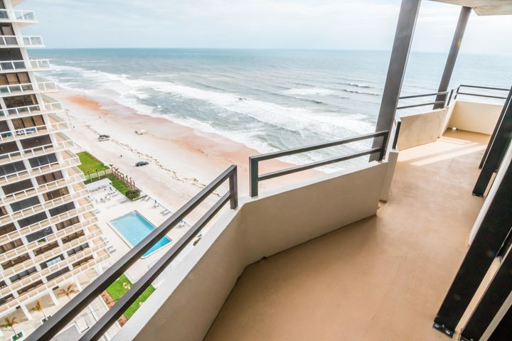 2900 Atlantic Daytona Beach - 24
