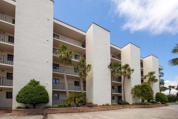 944 Peninsula Daytona Beach - 3