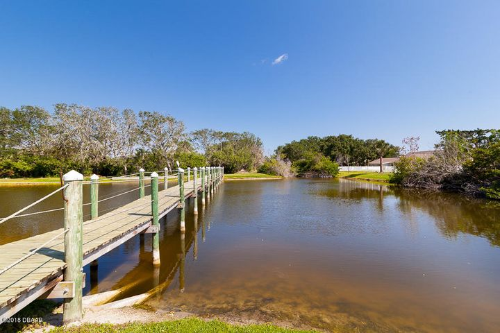 141 Mangrove Estates New Smyrna Beach - 52