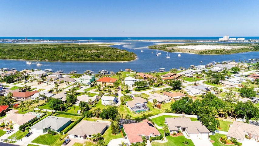 141 Mangrove Estates New Smyrna Beach - 49