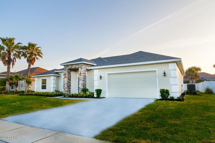 141 Mangrove Estates New Smyrna Beach - 8