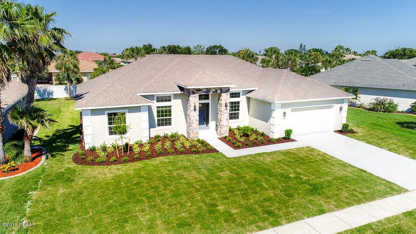 141 Mangrove Estates New Smyrna Beach - 7