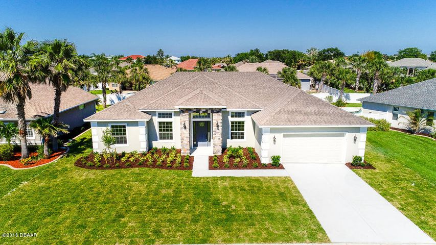 141 Mangrove Estates New Smyrna Beach - 2