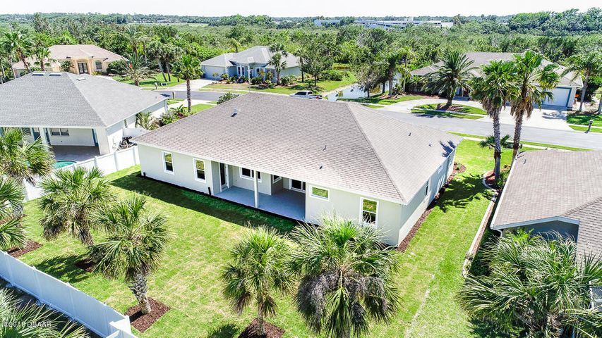 141 Mangrove Estates New Smyrna Beach - 46
