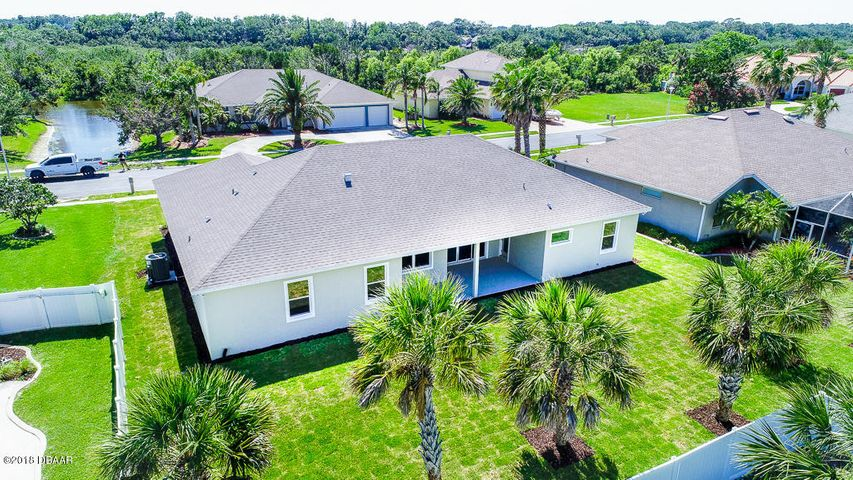 141 Mangrove Estates New Smyrna Beach - 47