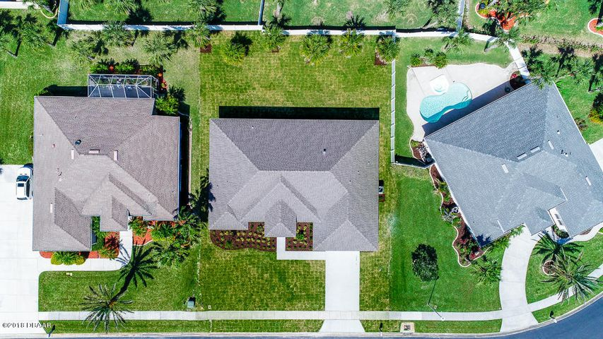 141 Mangrove Estates New Smyrna Beach - 48