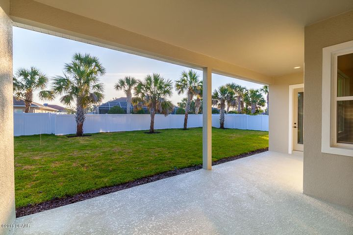141 Mangrove Estates New Smyrna Beach - 40