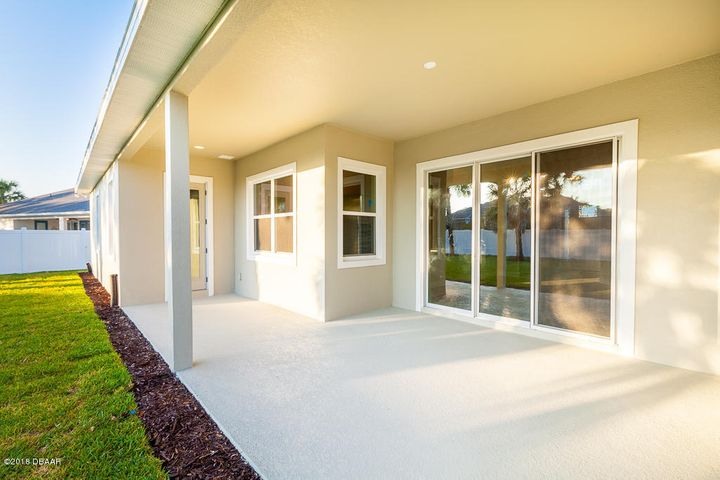 141 Mangrove Estates New Smyrna Beach - 41