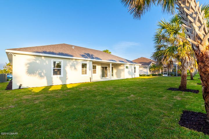 141 Mangrove Estates New Smyrna Beach - 42