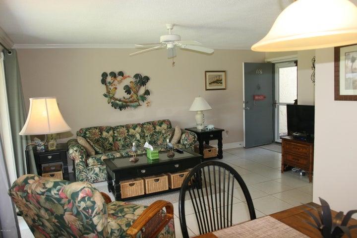 4225 Atlantic New Smyrna Beach - 11
