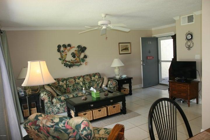 4225 Atlantic New Smyrna Beach - 10