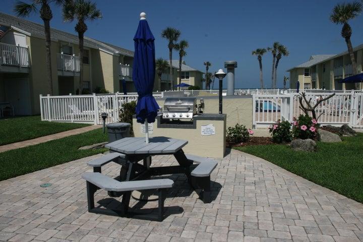 4225 Atlantic New Smyrna Beach - 15