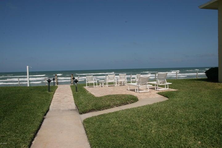 4225 Atlantic New Smyrna Beach - 2