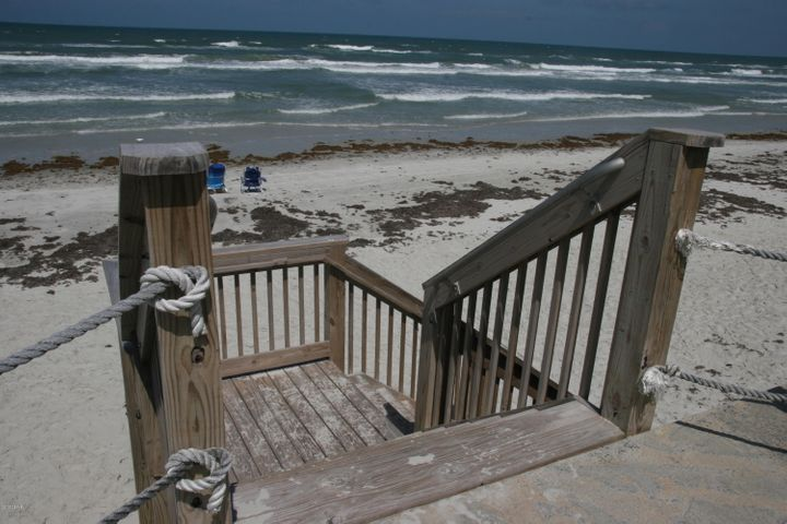 4225 Atlantic New Smyrna Beach - 14