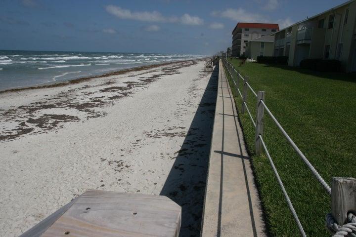 4225 Atlantic New Smyrna Beach - 7