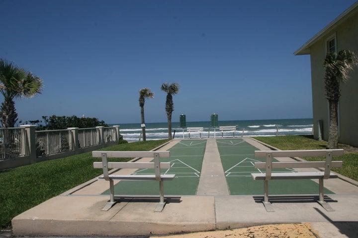 4225 Atlantic New Smyrna Beach - 17