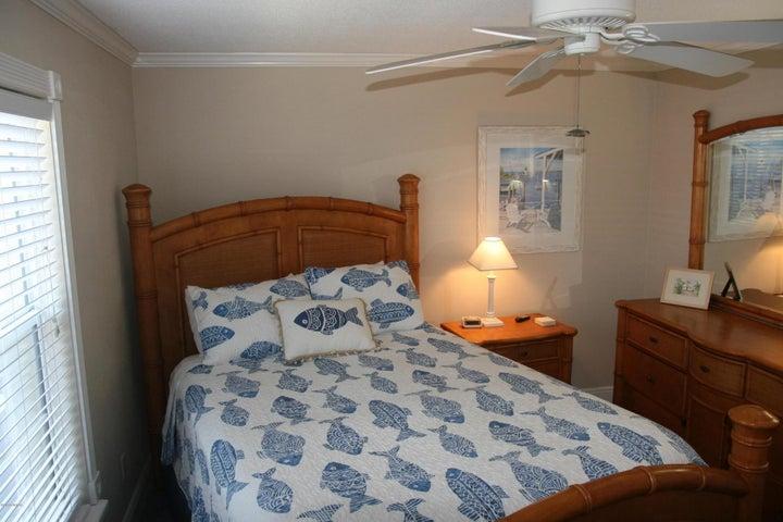 4225 Atlantic New Smyrna Beach - 13