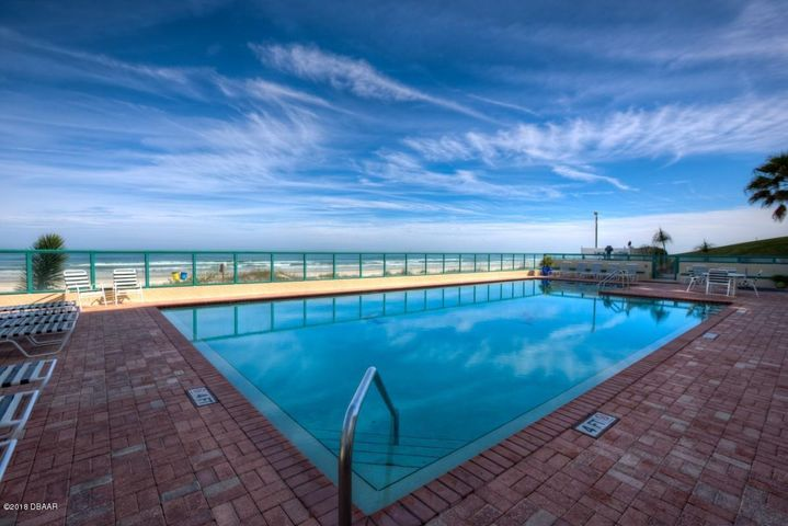 4555 Atlantic Ponce Inlet - 10