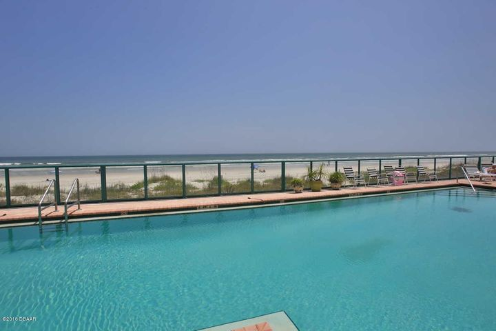 4555 Atlantic Ponce Inlet - 11