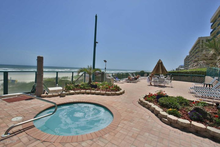 4555 Atlantic Ponce Inlet - 12