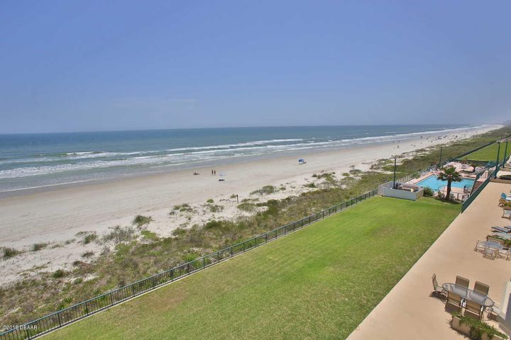 4555 Atlantic Ponce Inlet - 13