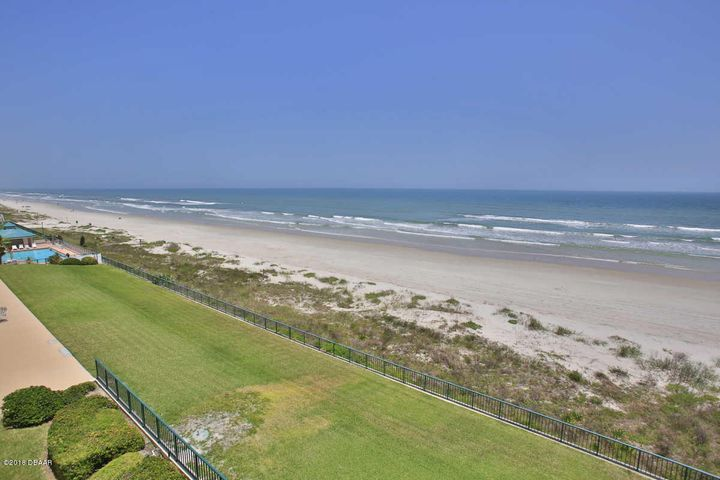 4555 Atlantic Ponce Inlet - 14
