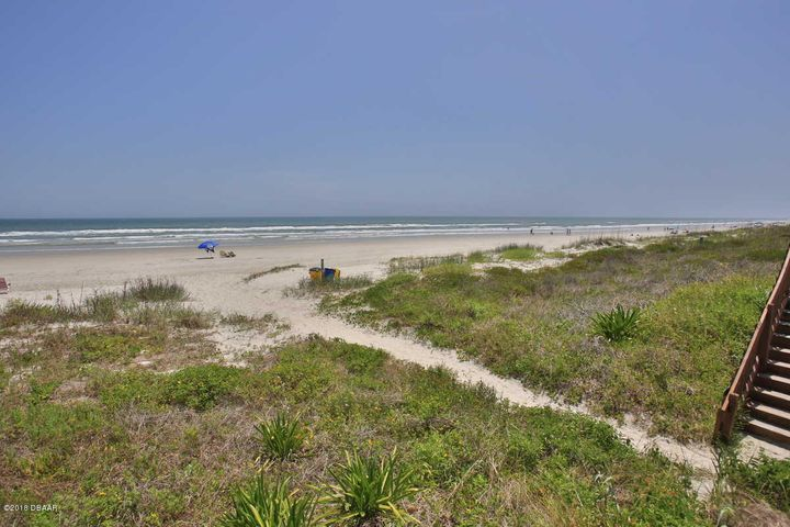 4555 Atlantic Ponce Inlet - 15