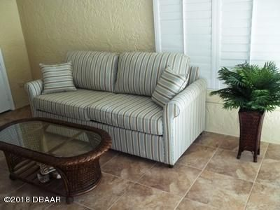 4555 Atlantic Ponce Inlet - 16