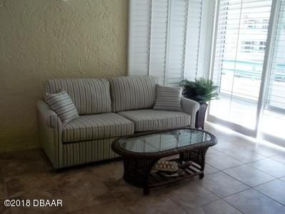 4555 Atlantic Ponce Inlet - 18