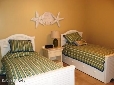 4555 Atlantic Ponce Inlet - 21