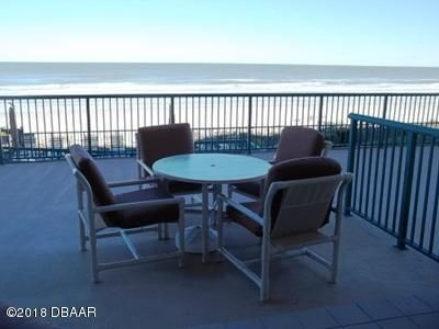 4555 Atlantic Ponce Inlet - 22