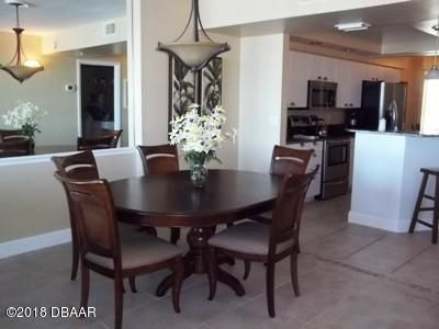 4555 Atlantic Ponce Inlet - 24
