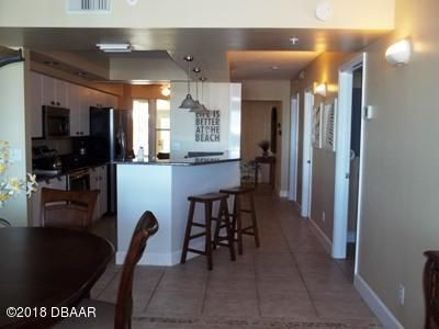 4555 Atlantic Ponce Inlet - 25