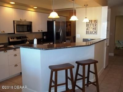 4555 Atlantic Ponce Inlet - 26