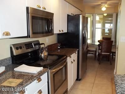 4555 Atlantic Ponce Inlet - 28