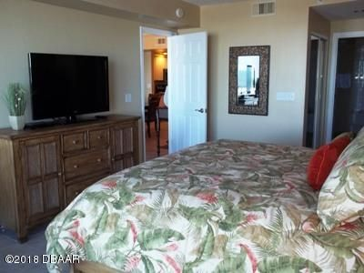 4555 Atlantic Ponce Inlet - 29