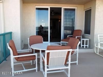 4555 Atlantic Ponce Inlet - 37