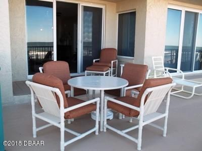 4555 Atlantic Ponce Inlet - 38
