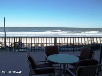 4555 Atlantic Ponce Inlet - 39