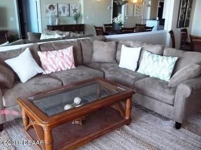 4555 Atlantic Ponce Inlet - 41