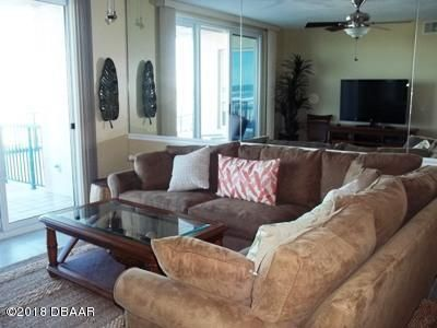4555 Atlantic Ponce Inlet - 42