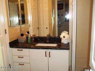 4555 Atlantic Ponce Inlet - 44