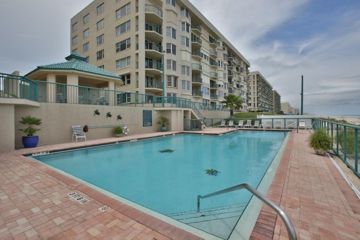 4555 Atlantic Ponce Inlet - 48