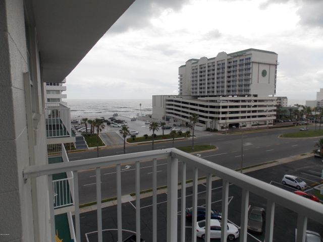 2727 Atlantic Daytona Beach - 8