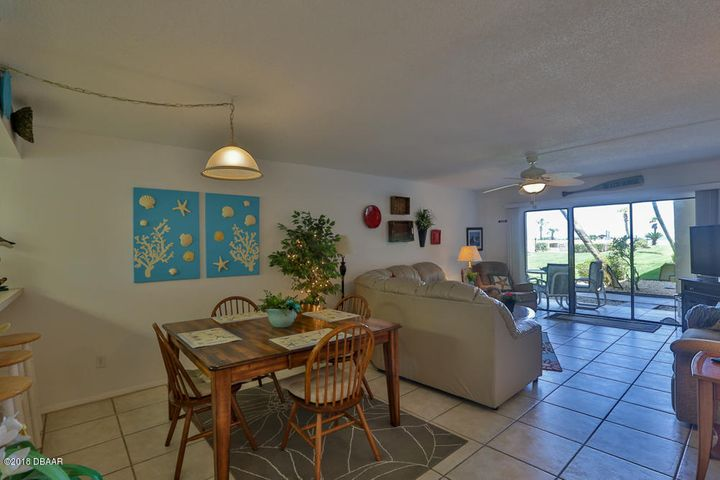 2100 Ocean Shore Ormond Beach - 13