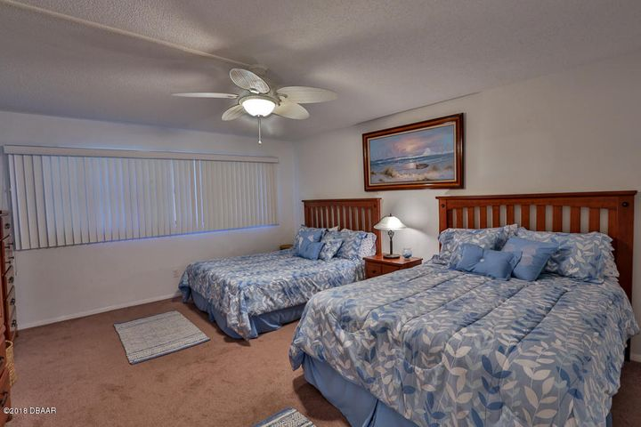 2100 Ocean Shore Ormond Beach - 16