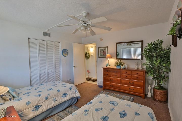 2100 Ocean Shore Ormond Beach - 20